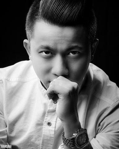 Thanh Vinh - Hans Bui