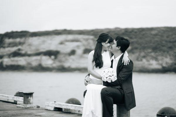 Kha & Trang PreWedding